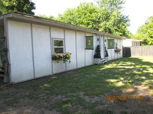 FSBO: Eldon, MO+move-in ready home for Sale in Etterville, MO