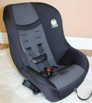cosco scenera next convertible car seat for Sale in Tampa, FL