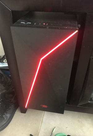 Ibuypower Gaming pc for Sale in Miami, FL