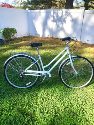 Schwinn Wayfarer 7-Speed Cruiser / Comfort Bike for Sale in Springfield, VA