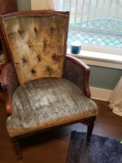 Project Chair for Sale in Vancouver,  WA