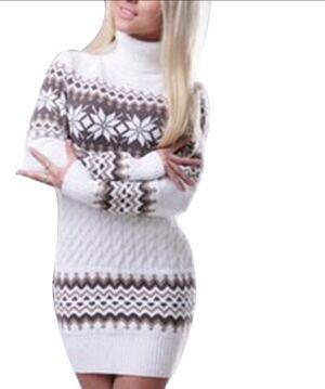 Women's Sweater Dress for Sale in Defiance, OH