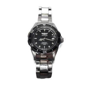 Invicta Men's 8932 Watch for Sale in Temecula, CA