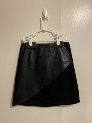Alice and Olivia mini skirt for Sale in Glendale, CA