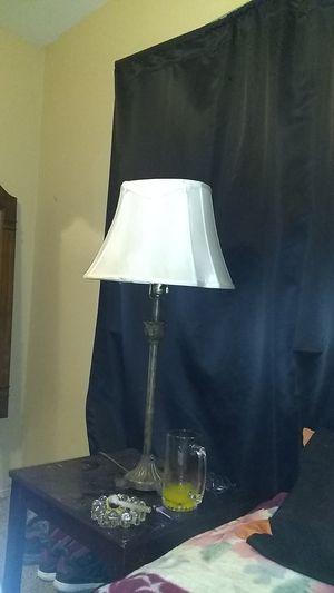 Lamp for Sale in Dallas, TX
