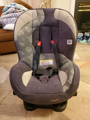 Baby Car Seat for Sale in Alexandria, VA