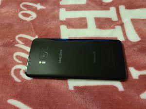 Samsung S8 for Sale in Springfield, VA