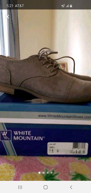 Women's detailed dress shoe for Sale in Williamsport, PA