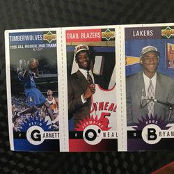 Rookie Card for Sale in West Palm Beach,  FL