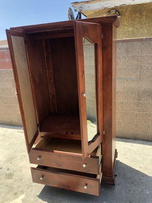Closed nuevo for Sale in Hawthorne, CA