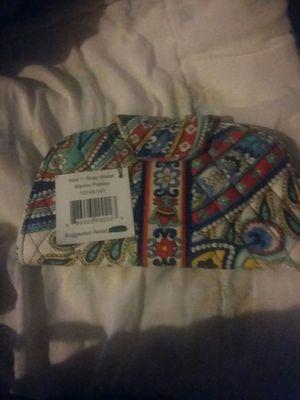 Vera Bradley wallet for Sale in Baltimore, MD