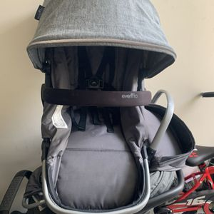Double Stroller for Sale in Bell, CA