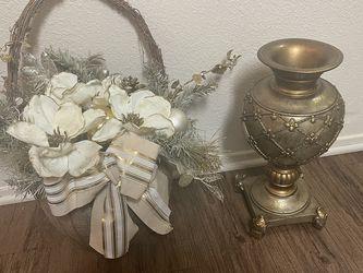 Decoration Items for Sale in Modesto,  CA
