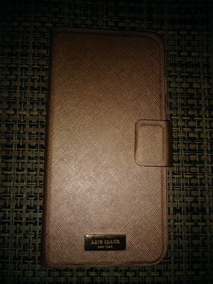 Kate Spade color rose gold for Sale in Yuma, AZ