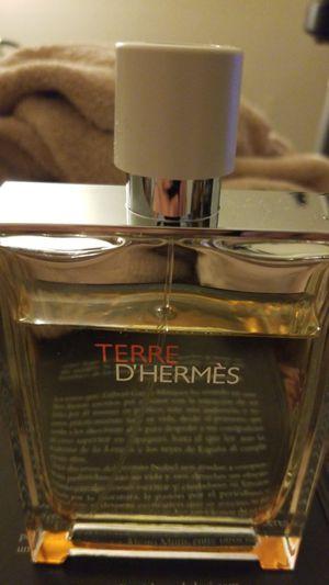 HERMES Terre D'Hermes eau trés fraîché for Sale in Vienna, VA