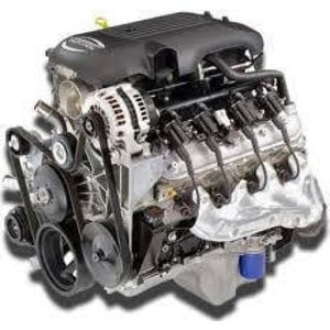 Acura TL Engine (motor) for Sale in Dallas, TX