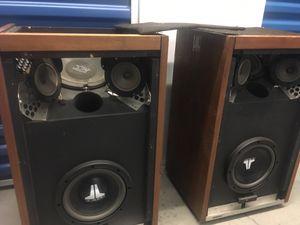 Bose 601 for Sale in Aspen Hill, MD