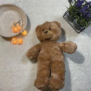 build a Bear 16 inch teddy bear plush for Sale in Houston, TX