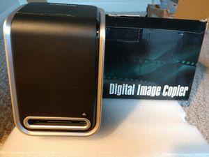 Digital Image Copier. Scanner for 35mm films. 5.17 Megapixel sensor. for Sale in Fort Lauderdale, FL