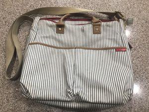 Skip Hop Diaper Bag for Sale in Gilbert, AZ