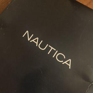 Nautical Boots Never Worn for Sale in Bridgeport, CT
