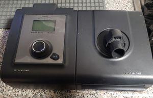 Humidifier for sleep Apnea for Sale in San Leandro, CA