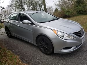2011 Hyundai sonatas for Sale in Chester, VA
