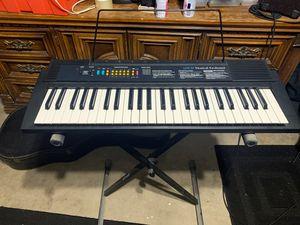"Wireless piano ""LES-50 Musical Keyboard"" for Sale in Phoenix, AZ"