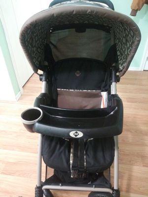 Safety 1st Stroller for Sale in Wichita, KS