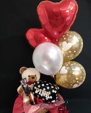 Valentine's day for Sale in Tampa, FL