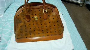 MCM Bag for Sale in Forest Heights, MD
