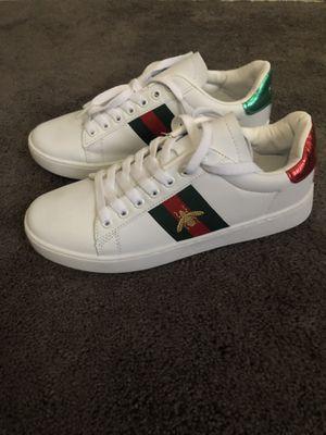 Gucci classics for Sale in Phoenix, AZ