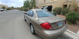 2002 ford taurus se for Sale in Las Vegas, NV