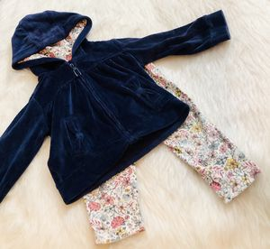 Carter's 2PC Outfit *12 Months for Sale in Gresham, OR