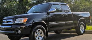 Perfect!2OO5 Toyota Tundra 4WDWheels for Sale in New Orleans, LA