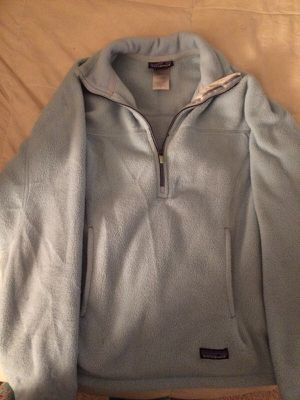 sweater patagonia for Sale in Roswell, GA