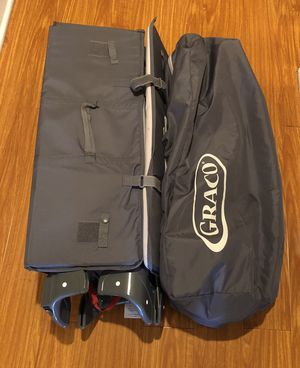 Graco pack and play for Sale in Ontario, CA