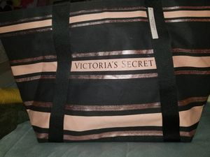 Victoria Secret bag for Sale in Moreno Valley, CA