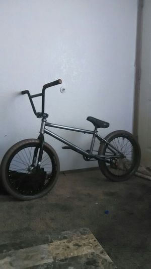 Bmx bike give me a offer for Sale in Las Vegas, NV