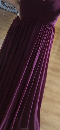 Bridesmaid Dress for Sale in Covington,  KY