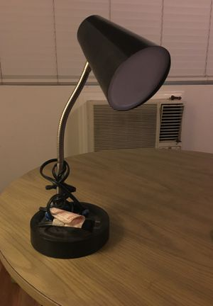 Led desk lamp for Sale in Los Angeles, CA