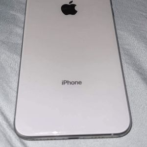 iPhone XS Max for Sale in Clifton Heights, PA