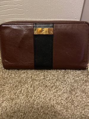 wallet for Sale in Temecula, CA