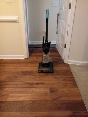 Bissel Vacuum for Sale in Hampton, VA