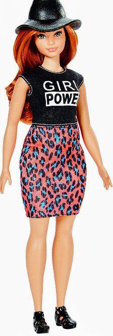 New Barbie fashionistas # 64 for Sale in Orlando, FL