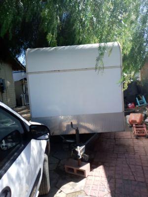 Cargo trailer for Sale in Corona, CA
