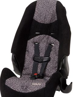 Cosco 2in1 Booster Seat for Sale in East Sparta,  OH