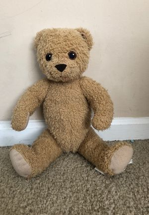 Teddy bear for Sale in Lewis Center, OH