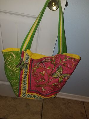 Tote bag purse for Sale in Fort Worth, TX