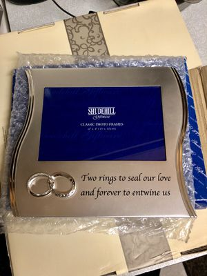 Picture Frame for Sale in Walkersville, MD